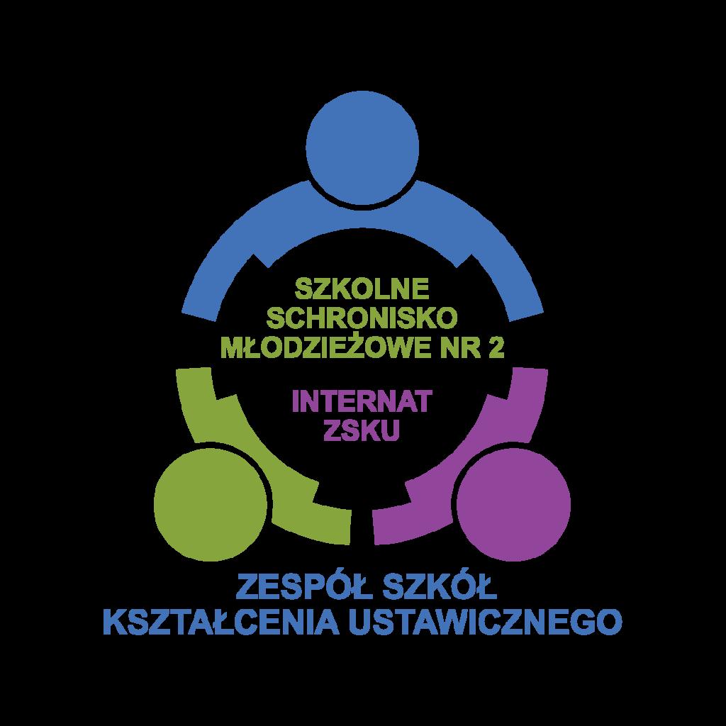 logo_internat