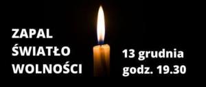 obraz_2020-12-13_102633